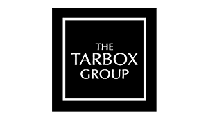 The Tarbox Group